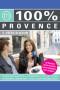 100% Provence en Côte d'Azur