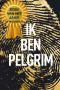 Ik ben Pelgrim – Terry Hayes – Boek van het Jaar