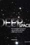 Deep Space – Govert Schilling