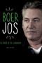 Boer Jos – De Dood Of De Gladiolen