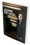 John de Mol: Graven In Een Rijk Leven