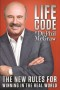 Life Code – Dr. Phil McGraw