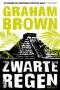 Graham Brown – Zwarte Regen
